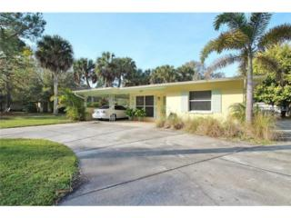 816  Seminole Boulevard  , Tarpon Springs, FL 34689 (MLS #U7727567) :: The Lockhart Team