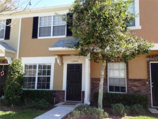 12478  Berkeley Square Drive  , Tampa, FL 33626 (MLS #U7727979) :: Team Pepka