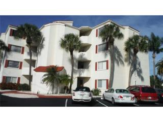 298  Skiff Point  401, Clearwater Beach, FL 33767 (MLS #U7729414) :: The Lockhart Team