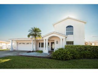 4375  Poinsettia Drive  , St Pete Beach, FL 33706 (MLS #U7731919) :: The Lockhart Team