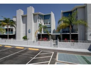 343  Rex Place  G, Madeira Beach, FL 33708 (MLS #U7736029) :: Revolution Real Estate