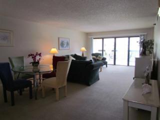 401  150TH Avenue  236, Madeira Beach, FL 33708 (MLS #U7736902) :: The Lockhart Team