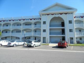 2460  Franciscan Drive  80, Clearwater, FL 33763 (MLS #U7736934) :: The Duncan Duo & Associates