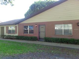 2488  Enterprise Road  2, Clearwater, FL 33763 (MLS #U7738047) :: The Duncan Duo & Associates