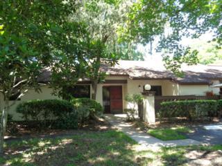 2937  Buttonbush Court  , Palm Harbor, FL 34684 (MLS #U7738065) :: The Duncan Duo & Associates