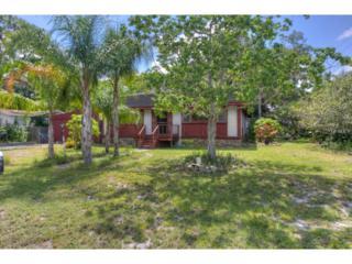 3710  Desoto Boulevard  , Palm Harbor, FL 34683 (MLS #U7738072) :: The Duncan Duo & Associates