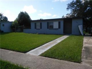 807  Chippendale Street  , Deltona, FL 32725 (MLS #V4701403) :: Team Pepka