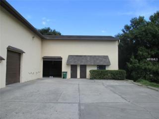 1047  Harbor Lake Drive  , Safety Harbor, FL 34695 (MLS #W7602777) :: The Duncan Duo & Associates