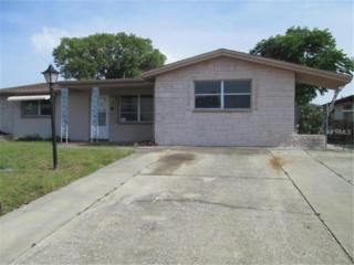 7504  San Moritz Drive  , Port Richey, FL 34668 (MLS #W7602789) :: Exit Realty Central