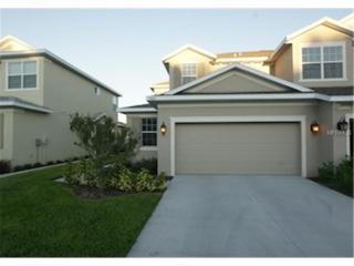 Palm Harbor, FL 34684 :: The Lockhart Team
