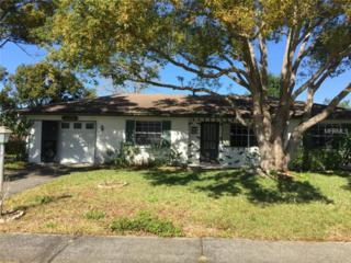 5135  Wellington Road  , Spring Hill, FL 34609 (MLS #W7605873) :: Premium Properties Real Estate Services