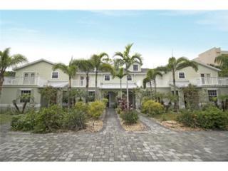 622 S Florida Avenue  , Tarpon Springs, FL 34689 (MLS #W7607780) :: KELLER WILLIAMS CLASSIC III