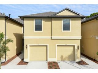5138  Bay Isle Circle  , Clearwater, FL 33760 (MLS #W7607791) :: Exit Realty Lakeland