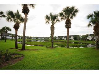 406  Laurel Lake Drive  101, Venice, FL 34292 (MLS #A4105745) :: REMAX Platinum Realty