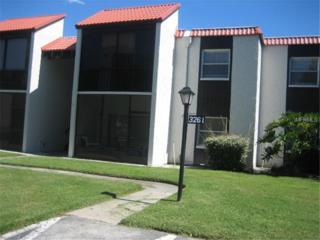 3261  Beneva Road  202, Sarasota, FL 34232 (MLS #A4106481) :: Medway Realty