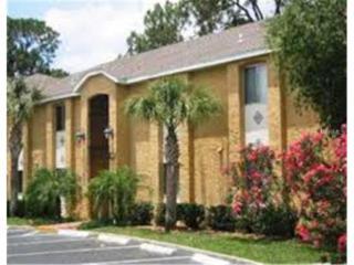 1919  Toucan Way  311, Sarasota, FL 34232 (MLS #A4109043) :: Premium Properties Real Estate Services