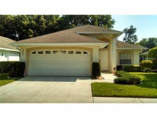3224  Woodberry Lane  , Sarasota, FL 34231 (MLS #A4117740) :: Medway Realty