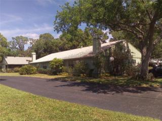 5088  Barrington Circle  3301, Sarasota, FL 34234 (MLS #A4117778) :: Premium Properties Real Estate Services
