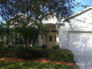 4126  Kingsley Street  , Clermont, FL 34711 (MLS #G4809641) :: KELLER WILLIAMS CLASSIC III