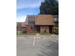 1836 N Crystal Lake Drive  76, Lakeland, FL 33801 (MLS #L4702574) :: Exit Realty Lakeland