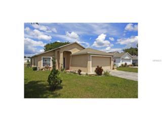 154  Eagle Point Boulevard  , Auburndale, FL 33823 (MLS #L4706350) :: Exit Realty Lakeland