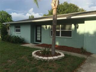 4841  Pompano Road  , Venice, FL 34293 (MLS #N5900870) :: Realty & Company International, LLC