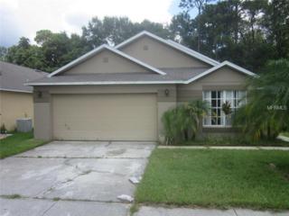 13847  Valleybrooke Lane  , Orlando, FL 32826 (MLS #O5314098) :: RE/MAX Innovation