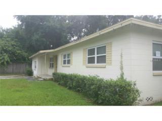 1924  Bering Avenue  , Winter Park, FL 32789 (MLS #O5326460) :: Exit Realty Central