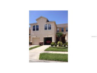1388  Glenleigh Drive  , Ocoee, FL 34761 (MLS #O5367594) :: Premium Properties Real Estate Services