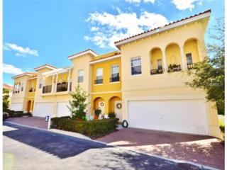 618  105TH Lane N , St Petersburg, FL 33716 (MLS #T2722387) :: The Duncan Duo & Associates