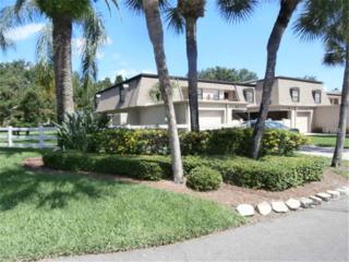 2980  Haines Bayshore Road E 158, Clearwater, FL 33760 (MLS #U7701312) :: The Duncan Duo & Associates