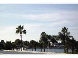 690  Island Way  207, Clearwater Beach, FL 33767 (MLS #U7716628) :: The Lockhart Team