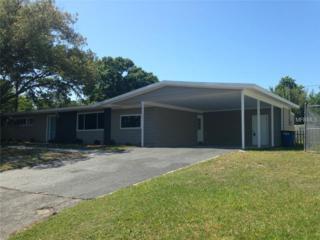 1508 S Betty Lane  , Clearwater, FL 33756 (MLS #U7717837) :: Revolution Real Estate