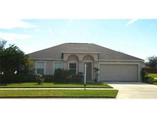 2474  Palmetto Ridge Circle  , Apopka, FL 32712 (MLS #O5335102) :: Premium Properties Real Estate Services