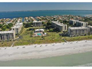 1095  Gulf Of Mexico Drive  405, Longboat Key, FL 34228 (MLS #A3964651) :: REMAX Platinum Realty