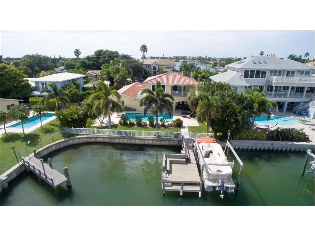 Isle of Capri - OPEN HOUSE 09/10/16 (12:00pm-3:00pm)