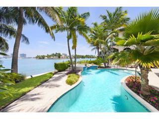 815 E Dilido Dr  , Miami Beach, FL 33139 (MLS #A1970048) :: Douglas Elliman