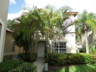 16141  Emerald Cove Rd  0, Weston, FL 33331 (MLS #A2008113) :: The Teri Arbogast Team at Keller Williams Partners SW