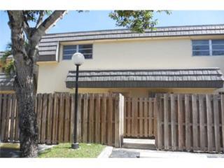 8425 SW 137 AV  0, Miami, FL 33183 (MLS #A2008133) :: The Teri Arbogast Team at Keller Williams Partners SW