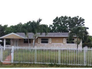 Miami, FL 33177 :: The Teri Arbogast Team at Keller Williams Partners SW
