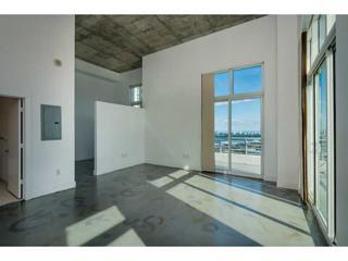 133 NE 2 AV  3602, Miami, FL 33132 (MLS #A2068251) :: Douglas Elliman