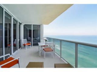 19111  Collins Av  3006, Sunny Isles Beach, FL 33160 (MLS #A2073713) :: Douglas Elliman