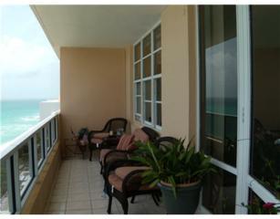 5601  Collins Av  Ph-4, Miami Beach, FL 33140 (MLS #M1411927) :: Douglas Elliman