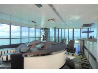 100 S Pointe Dr  3003, Miami Beach, FL 33139 (MLS #A1742366) :: Douglas Elliman