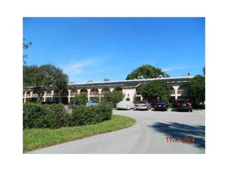 1202  Bahama Bnd  G1, Coconut Creek, FL 33066 (MLS #A2039420) :: The Teri Arbogast Team at Keller Williams Partners SW