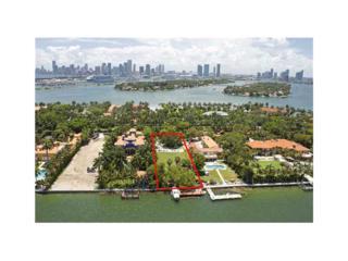 28  Star Island Dr  , Miami Beach, FL 33139 (MLS #A2041116) :: Douglas Elliman