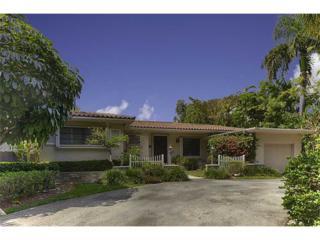 112 W Palm Midway  , Miami Beach, FL 33139 (MLS #A2092652) :: Douglas Elliman