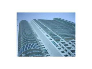 1800 N Bayshore Dr  4203, Miami, FL 33132 (MLS #A2093328) :: Douglas Elliman