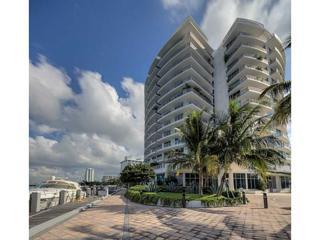 1445  16 ST  Lp-5, Miami Beach, FL 33139 (MLS #A2102851) :: Douglas Elliman