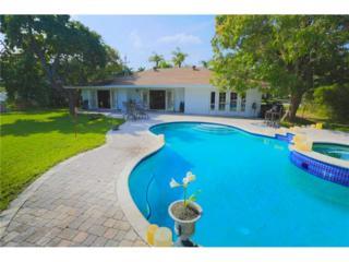5275 NE 5 AV  , Miami, FL 33137 (MLS #A2103102) :: Douglas Elliman